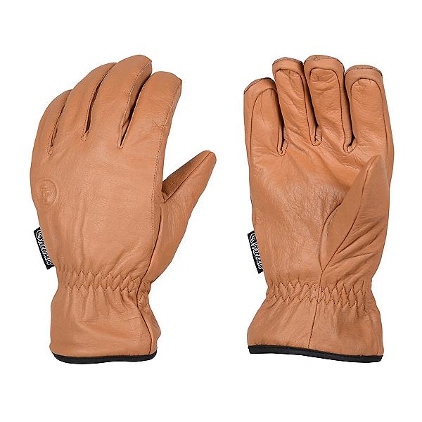 CandyGrind Game Changer Gloves, , 600