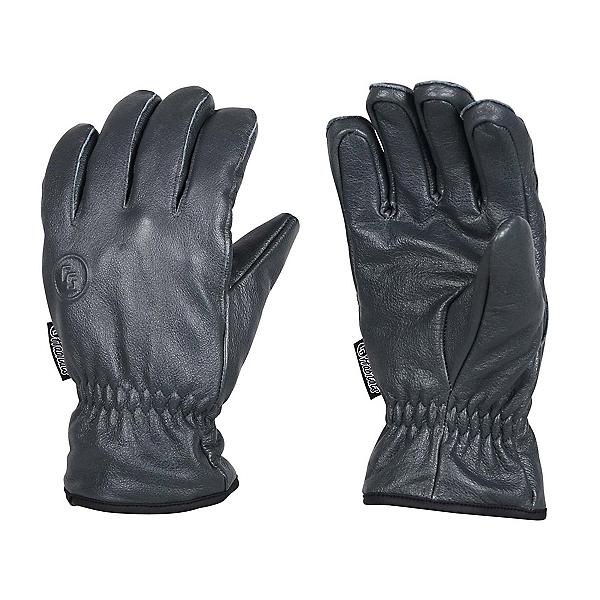 CandyGrind Game Changer Gloves, Grey, 600