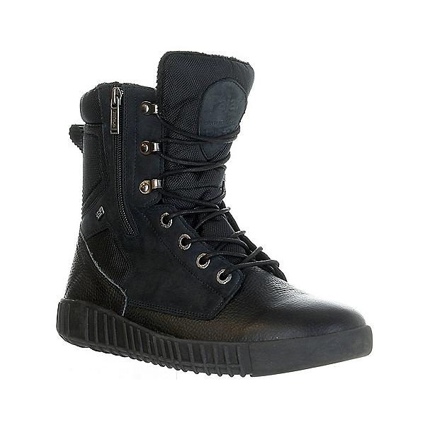 Pajar Pearson Mens Boots, , 600