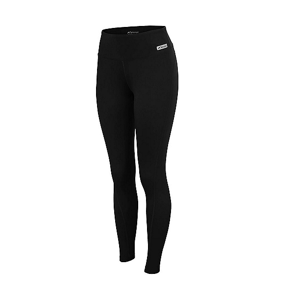 Terramar 2.0 Cloud Nine Print Plus Womens Long Underwear Pants, , 600