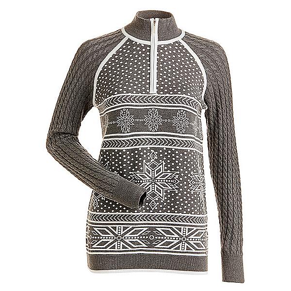 NILS Ingrid Womens Sweater, , 600
