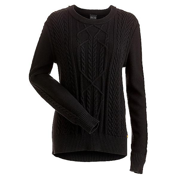 NILS Francesca Womens Sweater, , 600