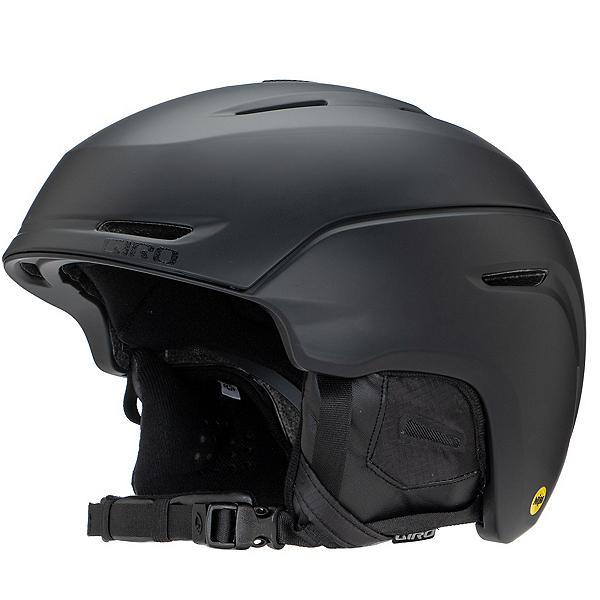 Giro Neo MIPS Helmet 2020, Matte Black, 600