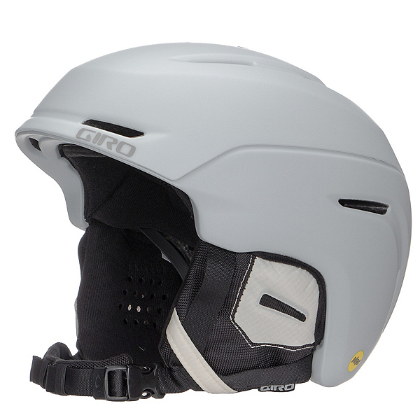 Giro Neo MIPS Helmet 2020, Matte Light Grey, 600