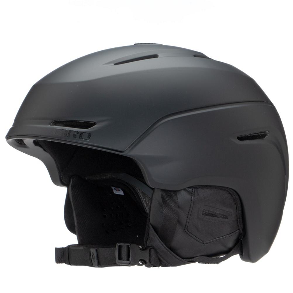 Giro Neo Helmet 2020