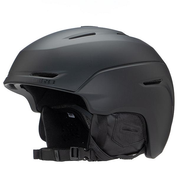 Giro Neo Helmet 2020, Matte Black, 600