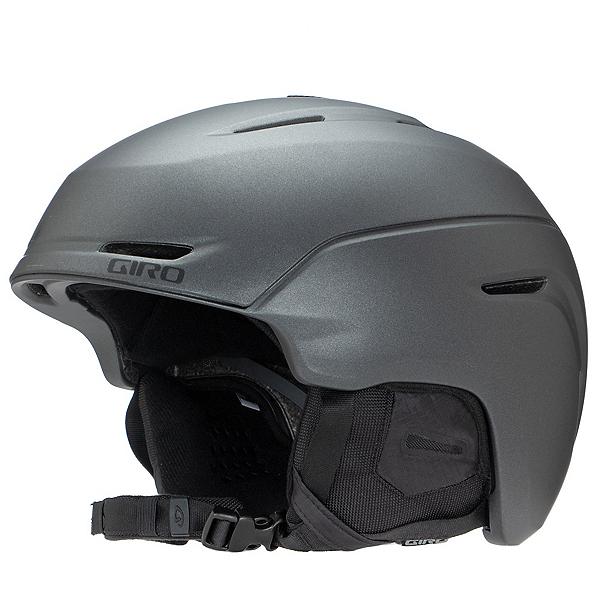 Giro Neo Helmet 2020, Matte Graphite, 600