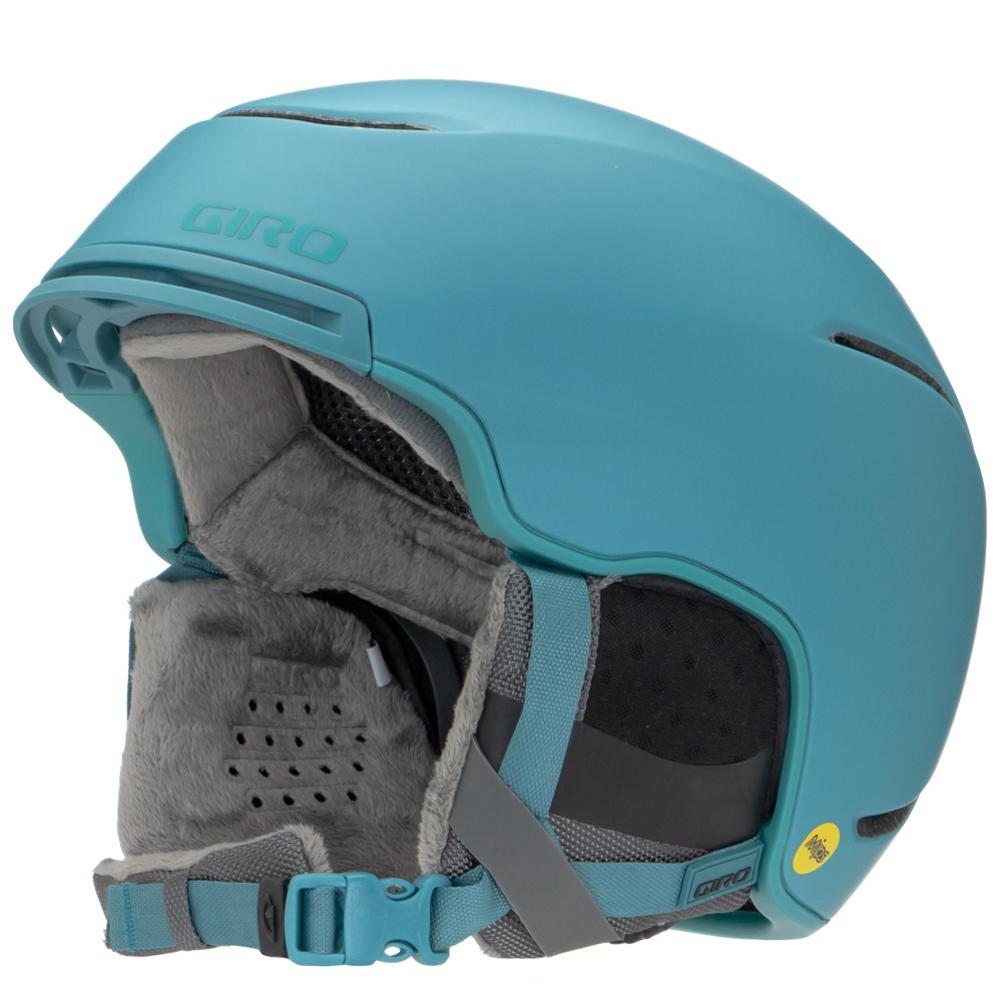 Giro Terra MIPS Womens Helmet 2020
