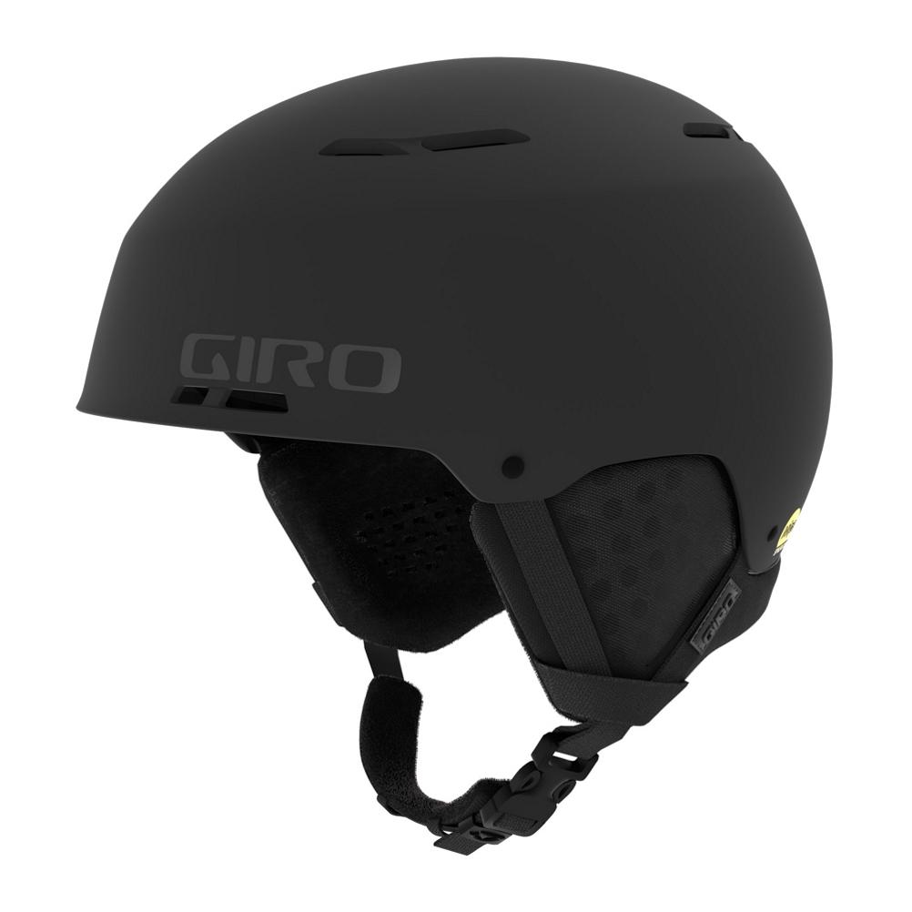Giro Emerge MIPS Helmet 2021 im test