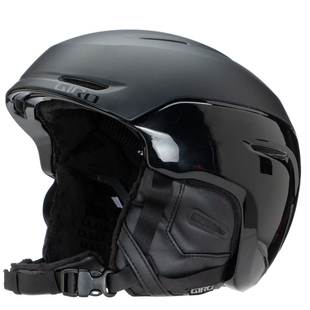 Giro Avera Womens Helmet 2020