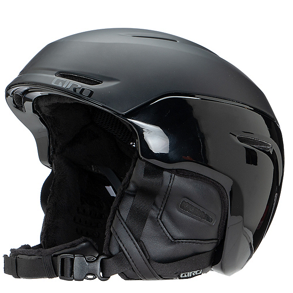 Giro Avera Womens Helmet 2020, Matte Black, 600