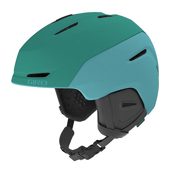 Giro Avera Womens Helmet 2020, Matte Teal, 600