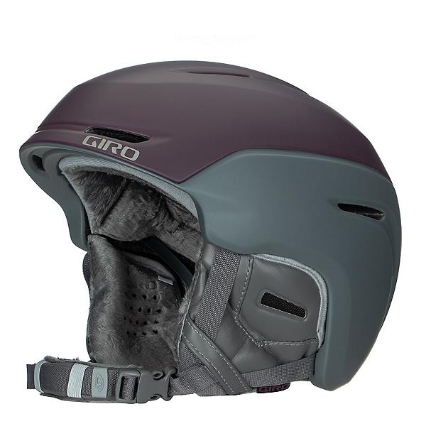 Giro Avera Womens Helmet 2020, Matte Dusty Purple, 600