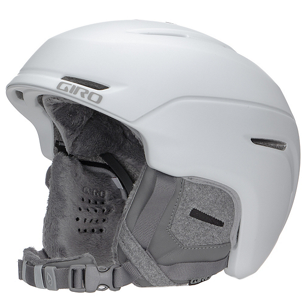 Giro Avera Womens Helmet, Matte White, 600