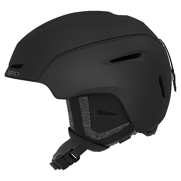 Giro Avera Womens Helmet, Matte Black, 600