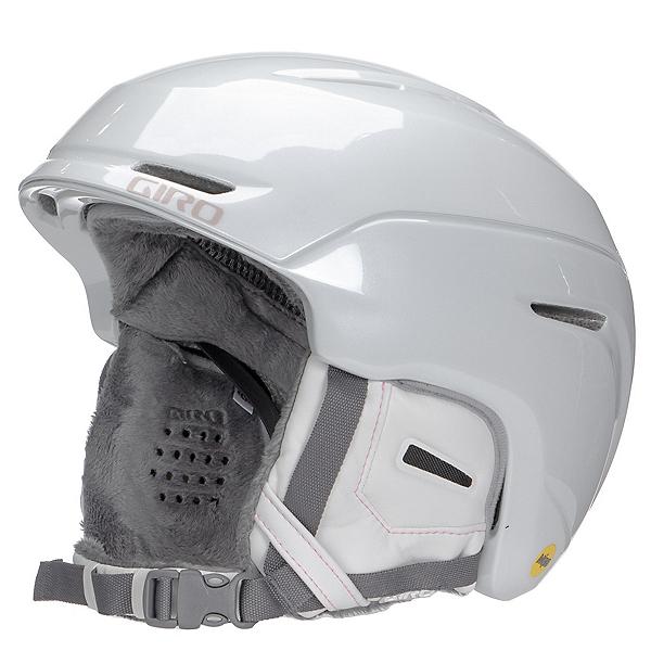 Giro Avera MIPS Womens Helmet 2020, Pearl White, 600