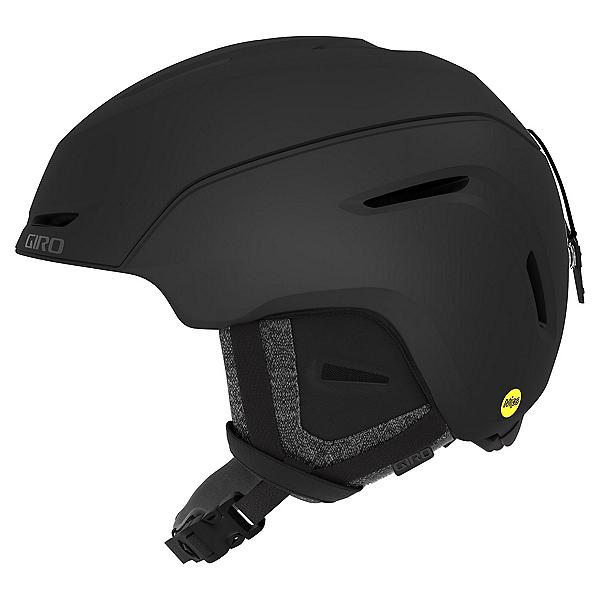 Giro Avera MIPS Womens Helmet, Matte Black, 600