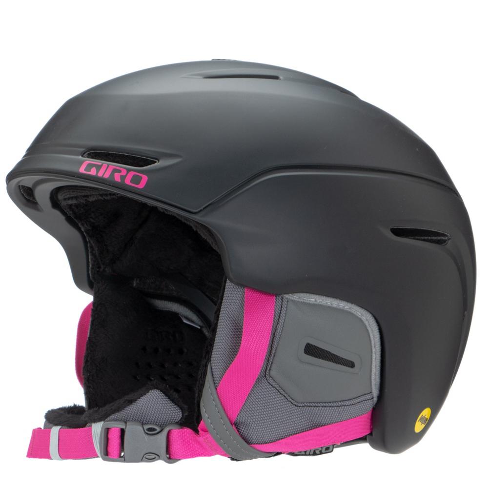Giro Avera MIPS Womens Helmet 2020