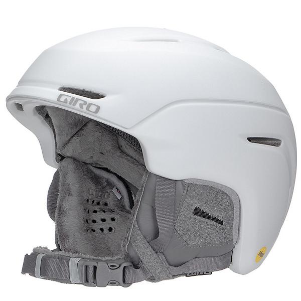 Giro Avera MIPS Womens Helmet 2022, Matte White, 600