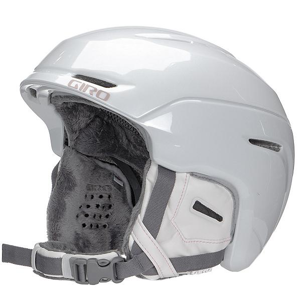 Giro Avera Womens Helmet, Pearl White, 600