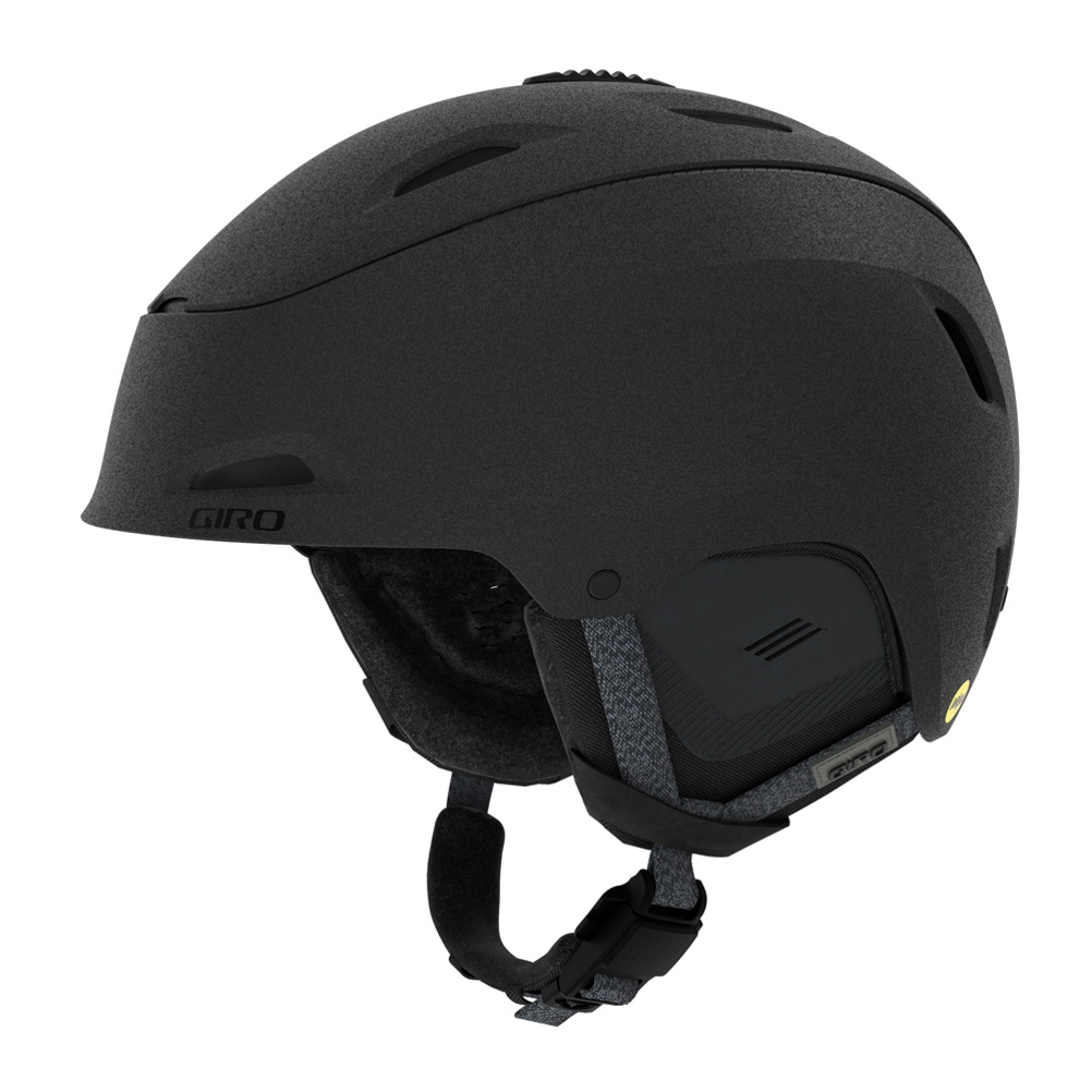 Giro Range MIPS Helmet