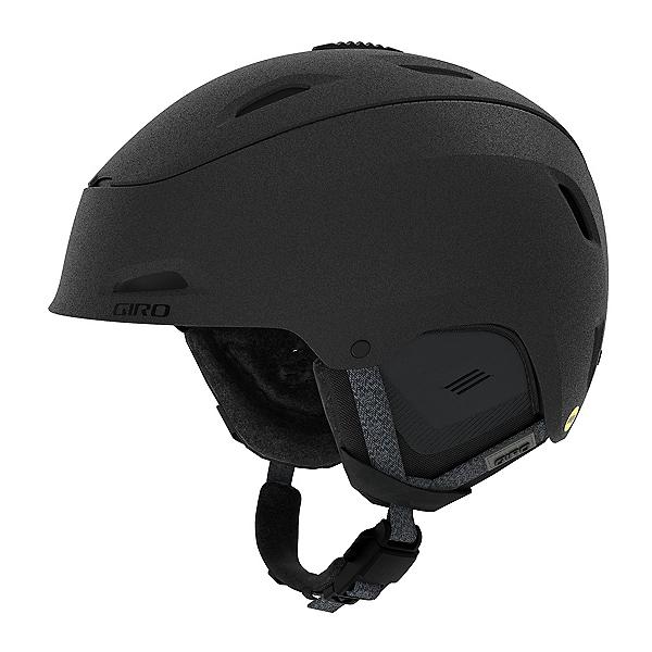 Giro Range MIPS Helmet, Matte Graphite, 600