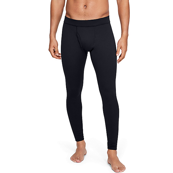 Under Armour Base 4.0 Legging Mens Long Underwear Pants, , 600