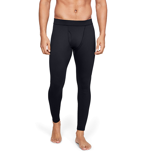 Under Armour Base 3.0 Legging Mens Long Underwear Pants, , 600