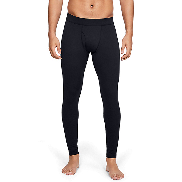 Under Armour Base 2.0 Legging Mens Long Underwear Pants 2020, , 600