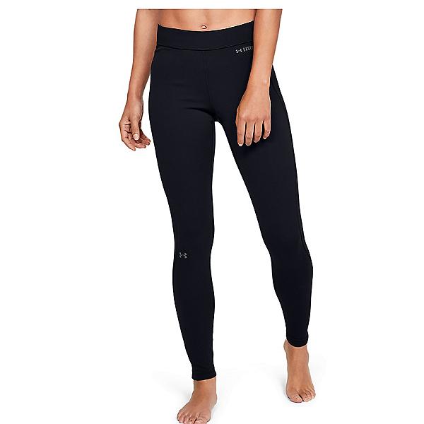 Under Armour Base 2.0 Legging Womens Long Underwear Pants 2020, , 600