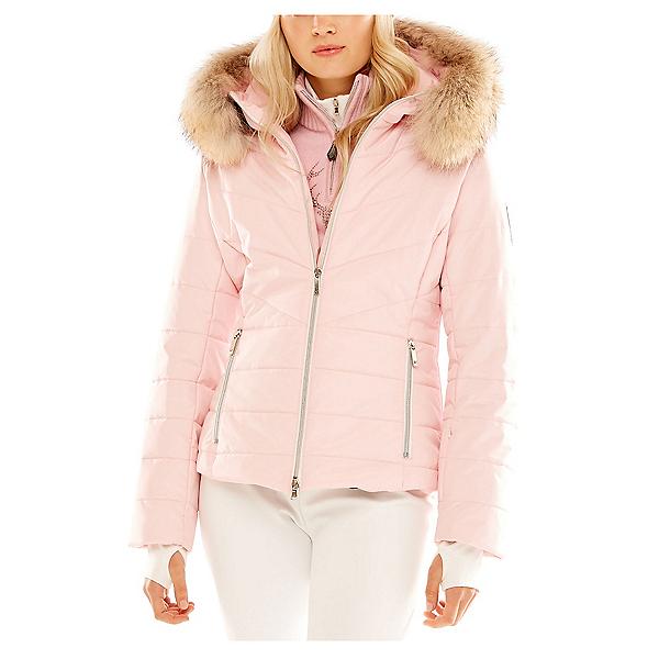 M Miller Furs Joya Womens Insulated Ski Jacket, , 600