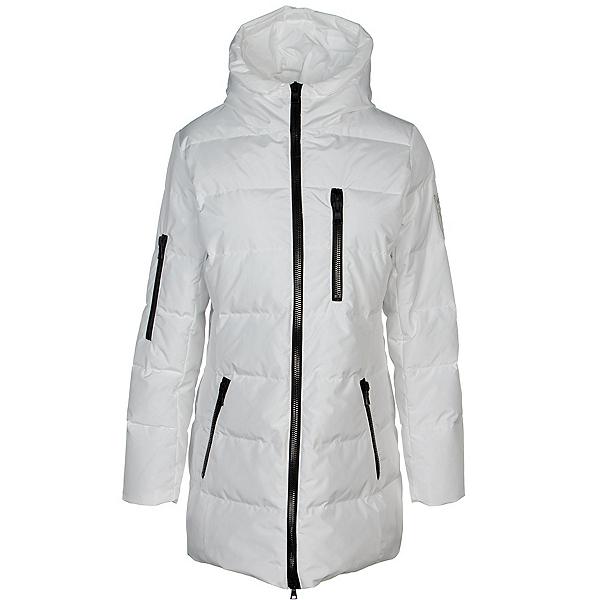 M Miller Furs Sasha Womens Jacket 2020, , 600