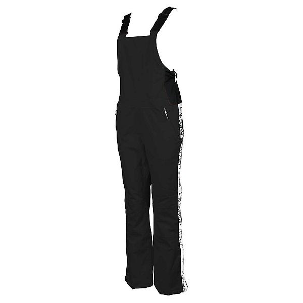 Karbon Emerald Womens Ski Pants, , 600