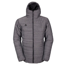 buy separation shoes quite nice Mens Outdoor Jackets Sale at CampGear.com