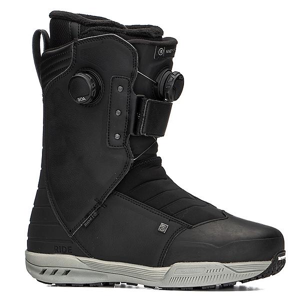Ride '92 Boa Snowboard Boots, , 600
