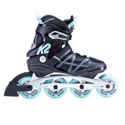 Women S Inline Skates Inlineskates Com