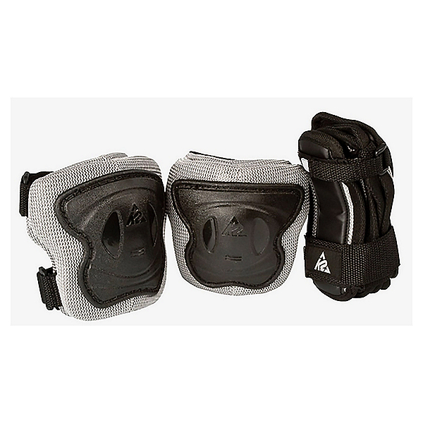 K2 JR Pad Set Three Pad Pack 2020, , 600