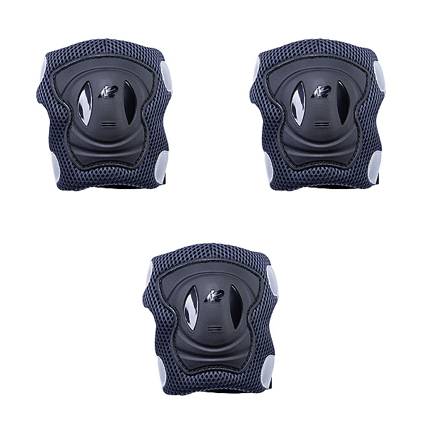 K2 Performance Womens Three Pad Pack 2020, , 600