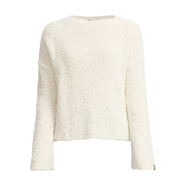 HOLEBROOK Hillevi Turtleneck Womens Sweater, , 600