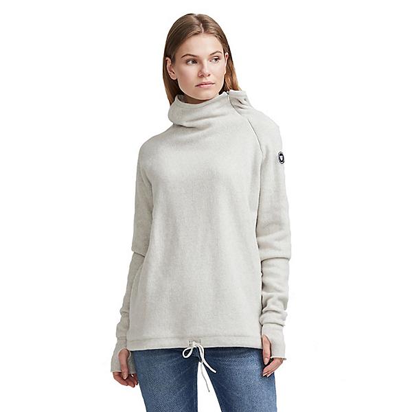 HOLEBROOK Martina WP Womens Sweater, , 600