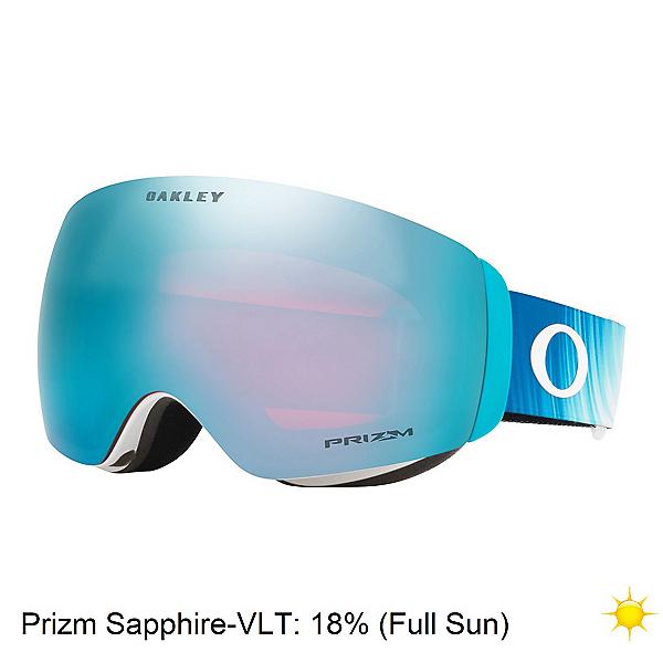Oakley Flight Deck XM Prizm Womens Goggles, , 600