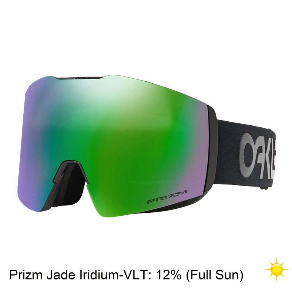 Oakley Fall Line XL Goggles 2020