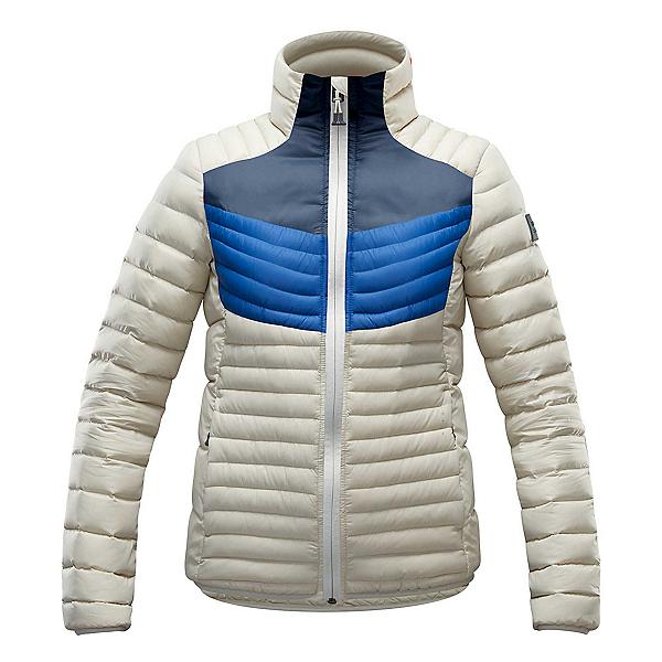 Orage Link Womens Jacket, , 600