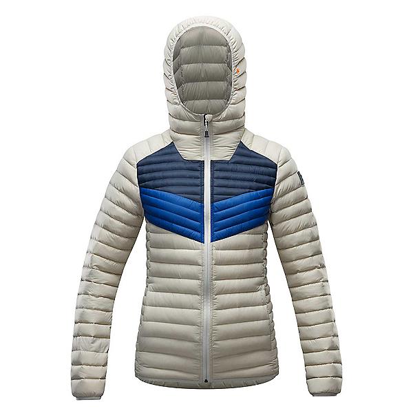 Orage Polar Womens Jacket, , 600