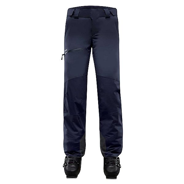 Orage Clara Womens Ski Pants 2020, Pure Navy, 600