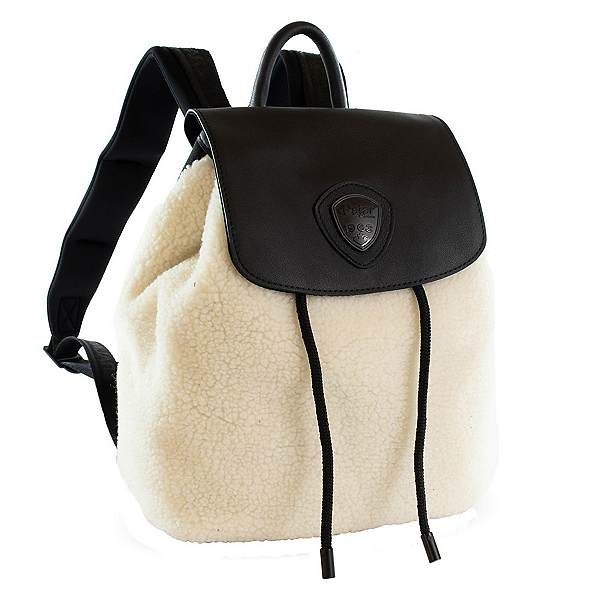 Pajar Jaden Mini Backpack, Cream, 600