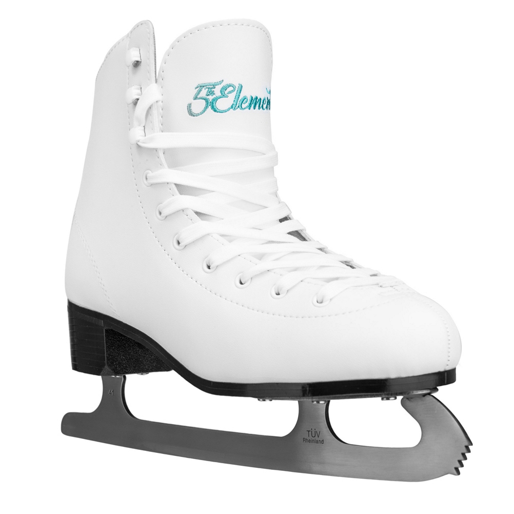 Image of 5th Element Grace Womens Figure Ice Skates