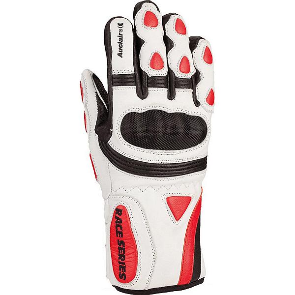 Auclair Powerline Glove 2019, , 600