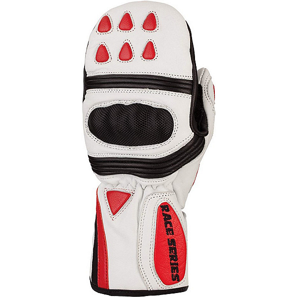 Auclair Powerline Junior Racing Mitt, , 600