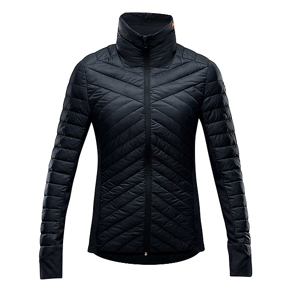 Orage Phoenix Womens Jacket, Black, 600